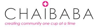 Chaibaba Tea Wholesale Store